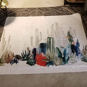 Other - 🌵cactus tapestry
